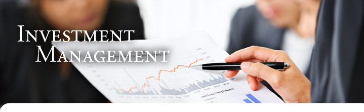 investment-management-featured-image